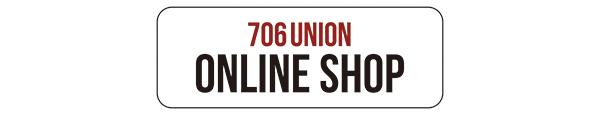 online_shop_banner