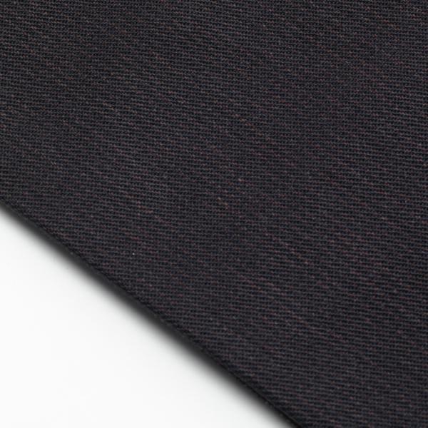 706-stripe-b&brown-03