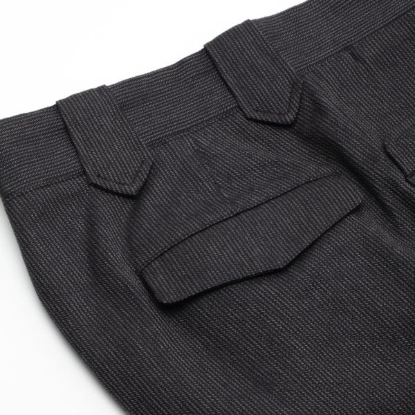 706-stripe-b&gray-03