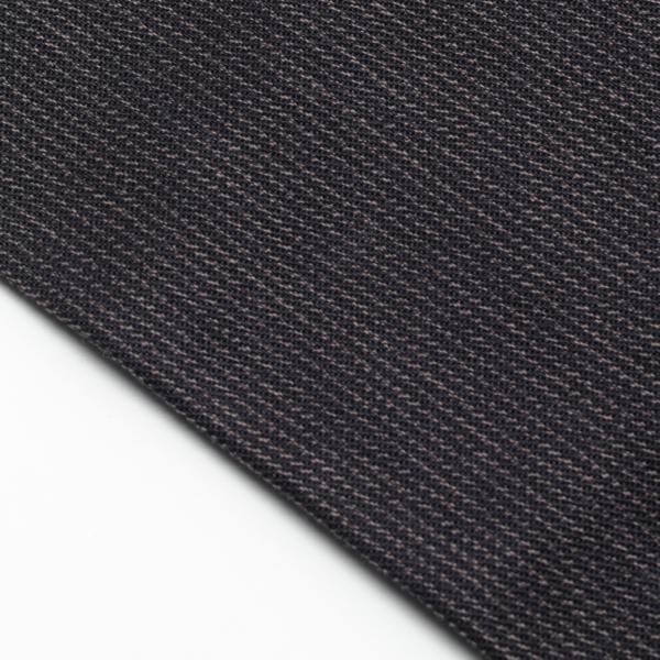 706-stripe-b&gray-04